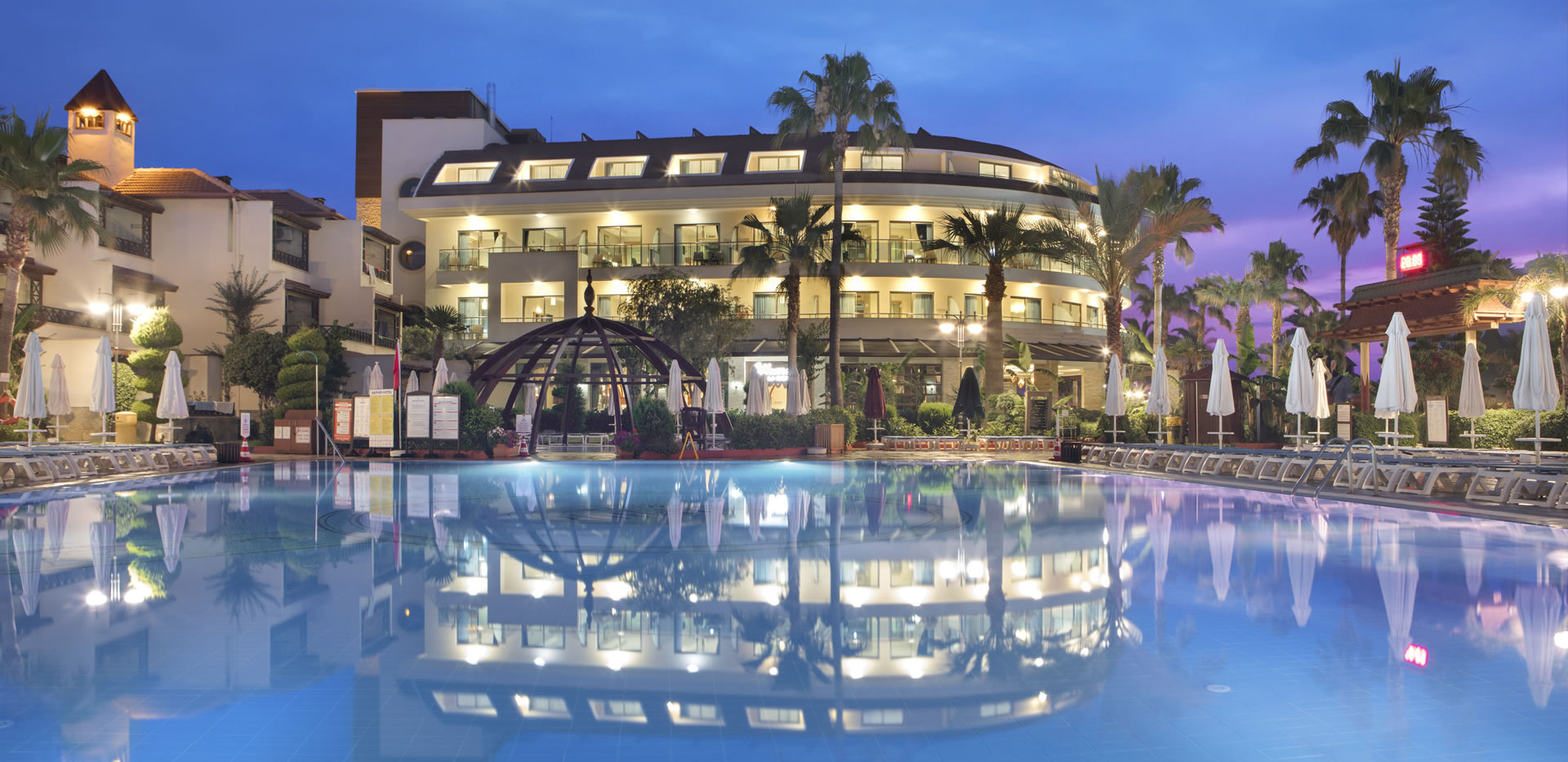 saphir-hotel-villas-otelimiz-795.jpg