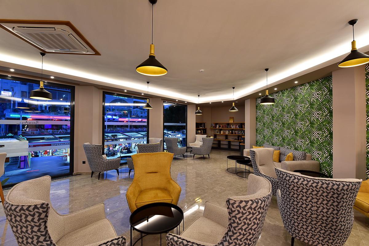 parkim-ayaz-hotel-bodrum-Lobby2.jpg