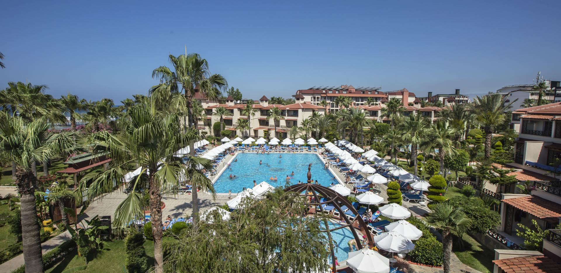 saphir-hotel-villas-aktivite--329.jpg