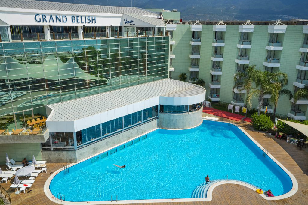 grand-belish-resort-hotel-kusadasi-DERİN