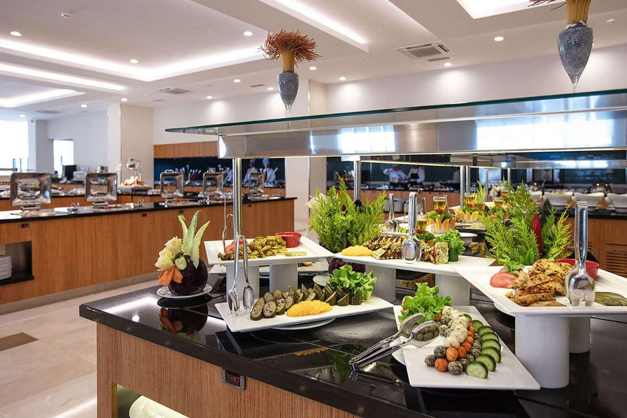 restoran-bar-ana-restoran-037.jpg