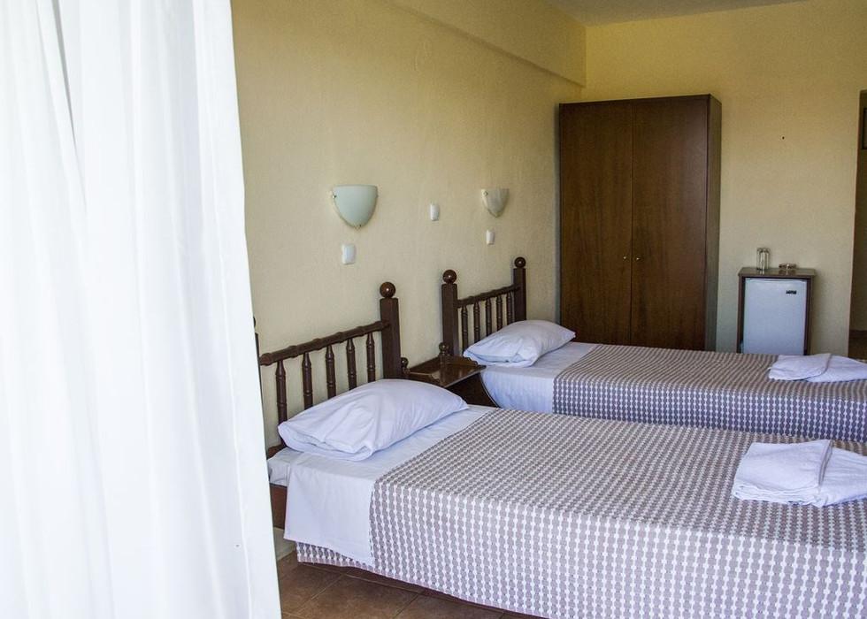 111_julia-hotel_105746.jpeg