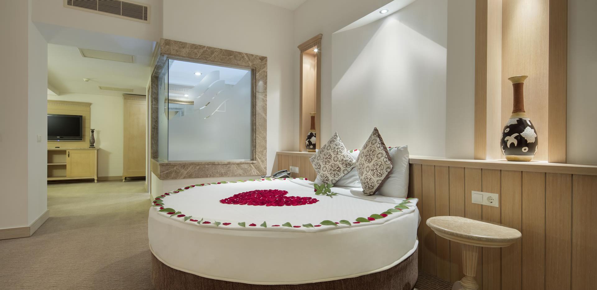 saphir-resort-spa-odalar-689.jpg