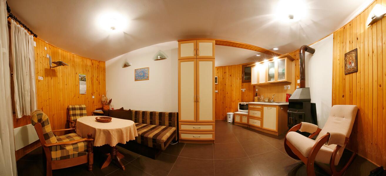 interior_gallery4.jpg
