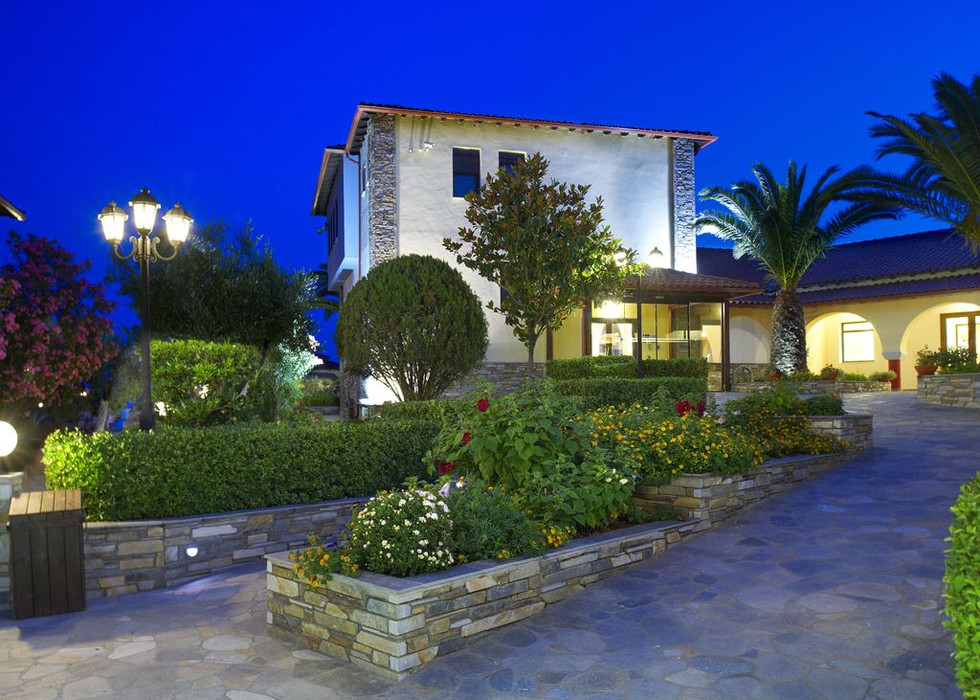 878_blue-dolphin-hotel_150476.jpeg