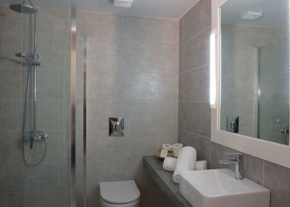 400_aristoteles-holiday-resort-spa_17544