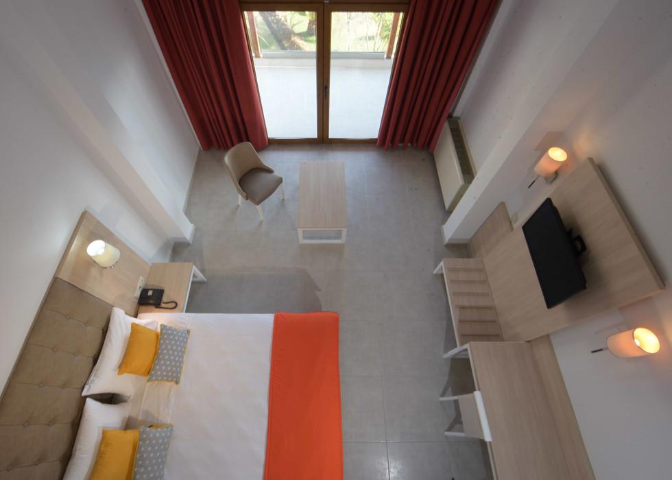 aristoteles_hotel_maisonette-new-23.jpg