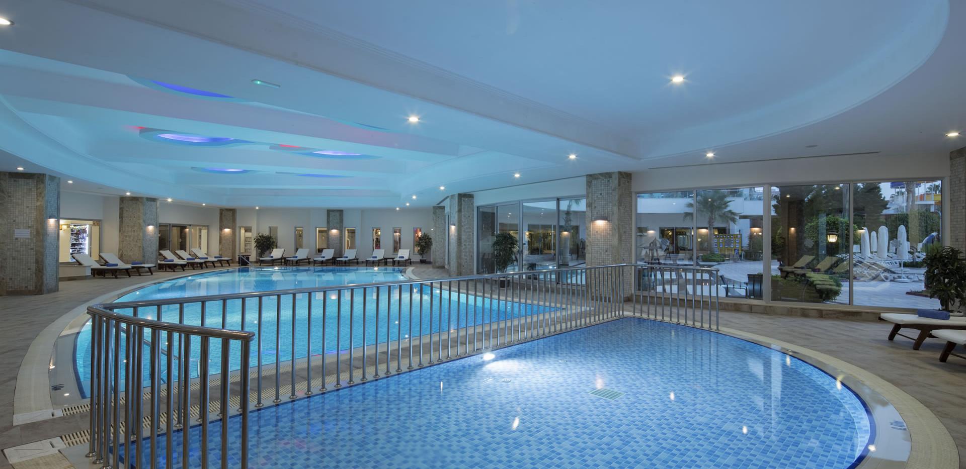 saphir-resort-spa-spa--117.jpg