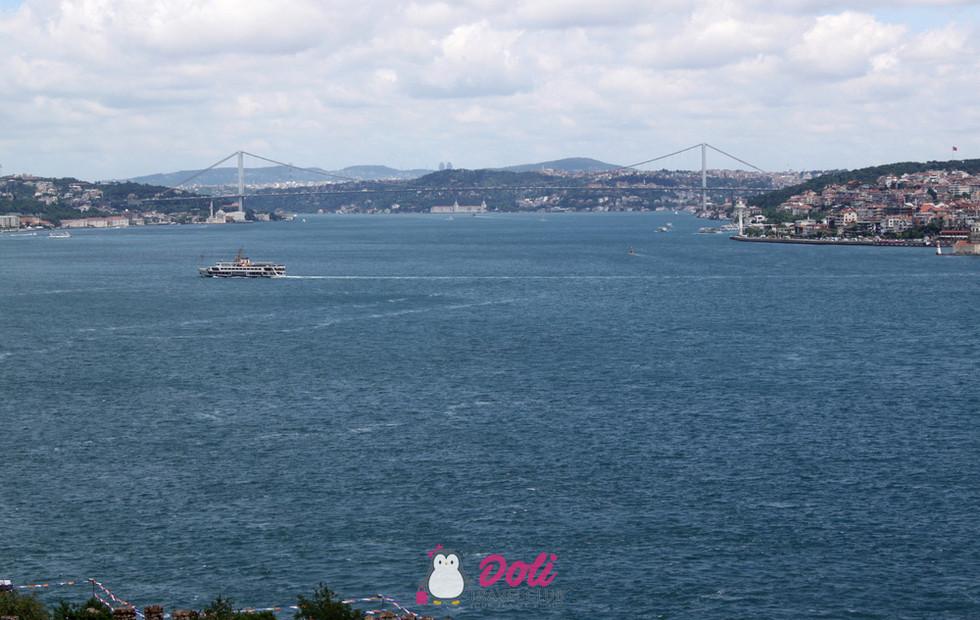 Istanbul'15 289.jpg