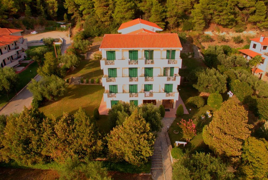 111_julia-hotel_188218.jpeg