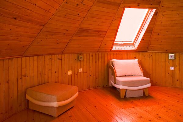 interior_gallery13.jpg