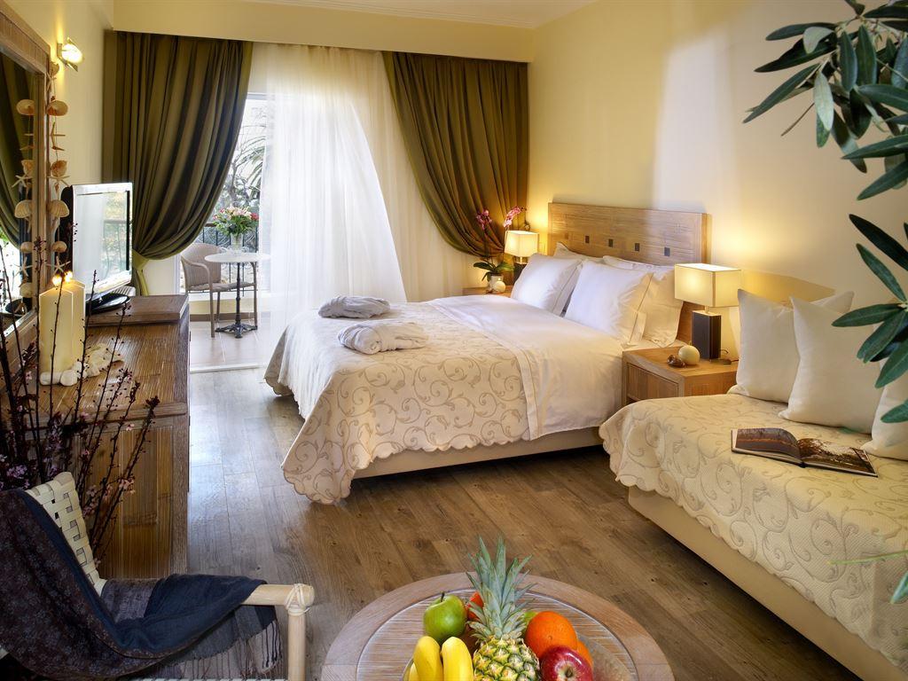 96_portes-beach-hotel_146530.jpeg