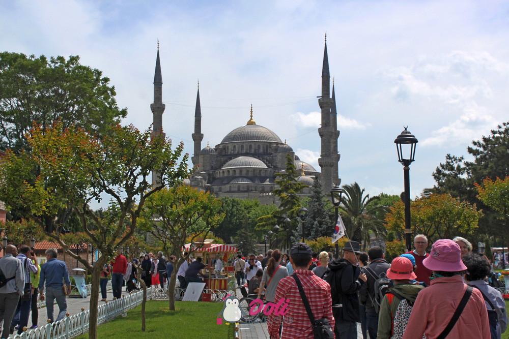 Istanbul'15 553.jpg