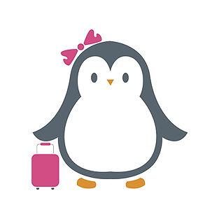 pingvin_icon.jpg