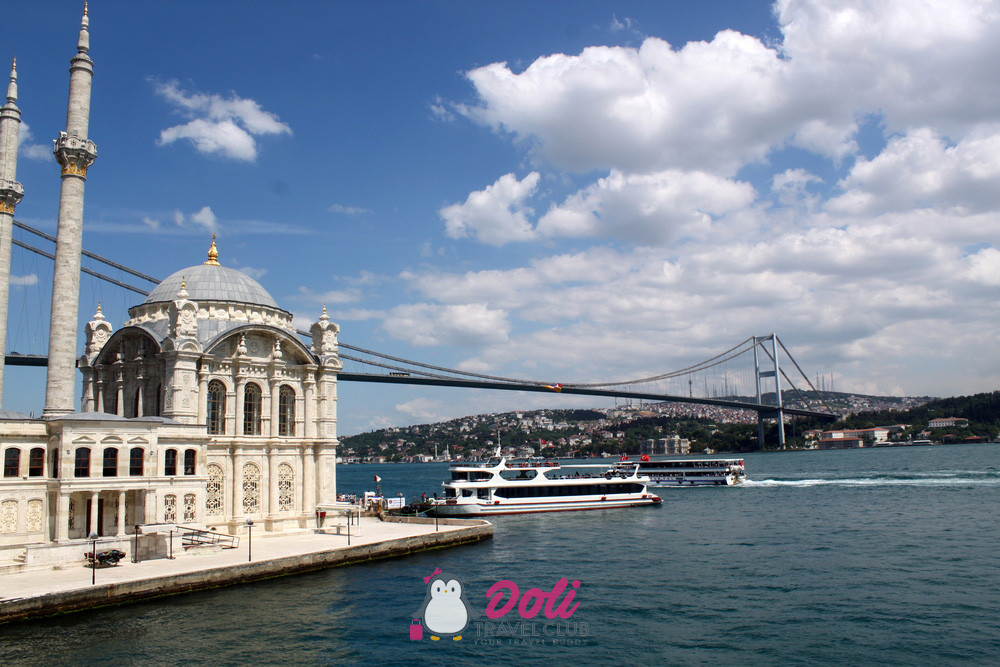 Istanbul'15 1637.jpg