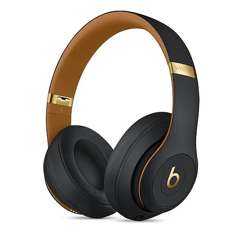 Beats Studio3 Wireless Headphone