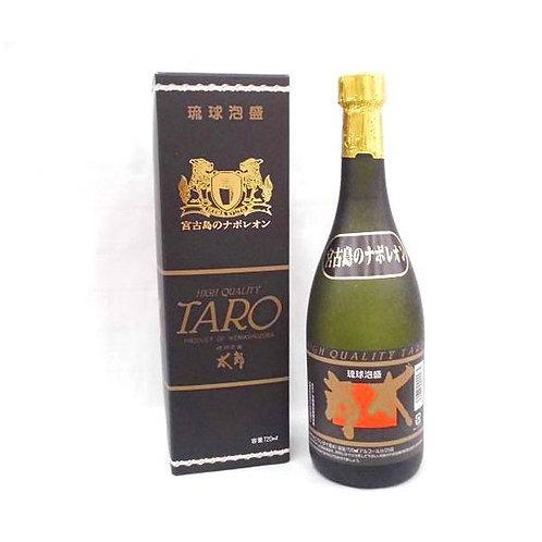 池間酒造(株) 太郎 25度 720ml