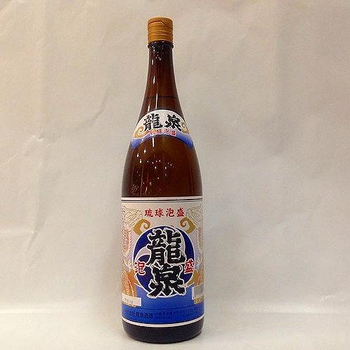 ㈱龍泉酒造 龍泉ブルー 30度 1800ml
