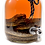 Thumbnail: 南都酒造所 夫婦ハブ入りハブ酒 蛇口付き 35度 3000ml