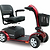 GO-GO Sport, 4 Wheel Scooter
