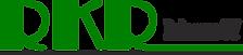 logo rkr rakennus.png