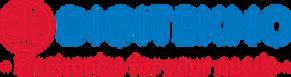 Digitekno-Oy_logo.png