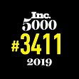 Order #27344AmeriChem Systems, Inc. Cust