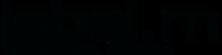 Label_m_logo_.png