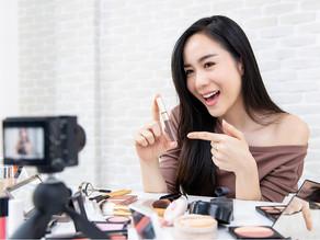 Piattaforme influencer cinesi: Weibo, Douyin, Kuaishou, Xiaohongshu