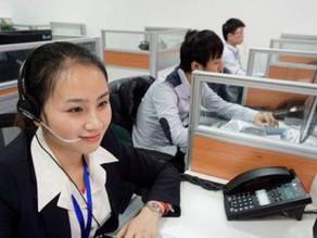 Il Customer Service nell'ecommerce in Cina