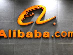 Clienti attivi Alibaba Group: 742 milioni