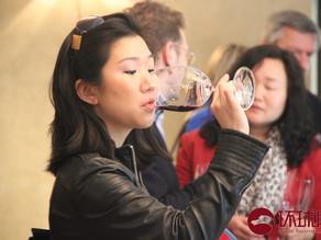 Per vendere vino in Cina devi essere originale e... digitale