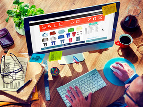Come vendere online in Cina e i costi dei marketplace cinesi