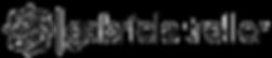 Logo_GabrielaTroller.png