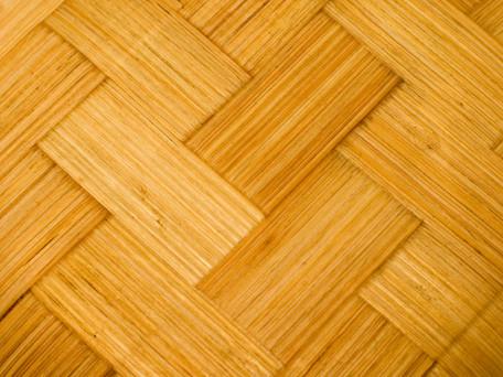 木材改色的方法