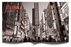 Book-Spread-Tokyoshinjuku