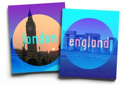 Magazine-Cover-Double-londonengland