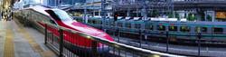 17homebarlayers2-train2