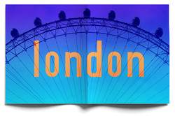 Book-Spread-Londin1