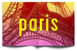 Book-Spread-Paris1