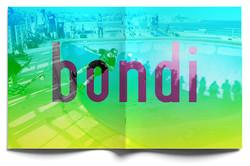 Book-Spread-Bondi2