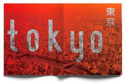 Book-Spread-Tokyo