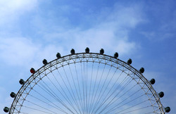 2021port-london-wIMG_0095