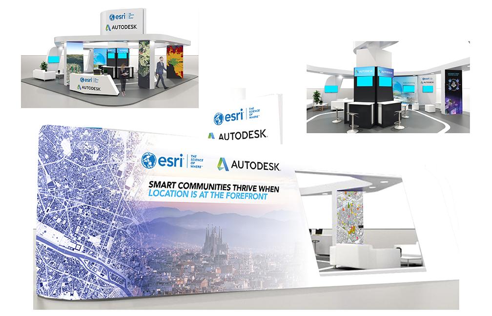 enviro-autodesk-9x14 copy