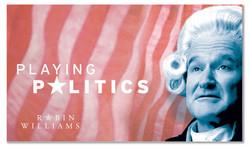 spreadtab-playingpolitics