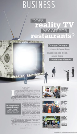 BIZ-DOLLARTRAVELCOVER-PAGE_COVER_D_1_1_OEC6G0M013