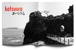 Book-Spread-Japan-katsuura