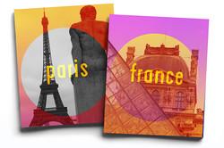 Magazine-Cover-Double-parisfrance