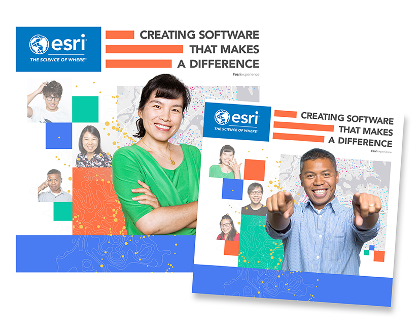 ad-smartpopesri-9x11 copy