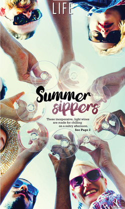 FOOD-SUMMERSIPPER-PAGE_Cover_E_1_1_68HP7QA